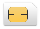 card_SIM_only